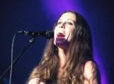 Alanis Morissette live at the Metropolis ©marcandrew.ca