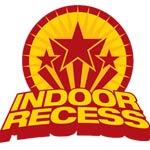 IndoorRecess