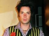 Rufus-Wainwright - Copy