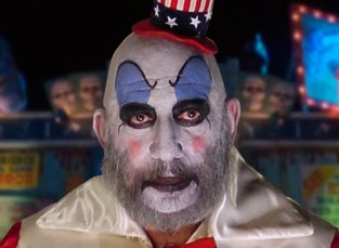 sid haig lords of salem