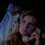 "John Carpenter's Halloween ""totally"" made P.J. Soles a cult icon."