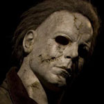 Tyler Mane is the man behind the mask in Rob Zombie's Halloween & Halloween II.
