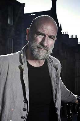 GrahamMcTavish