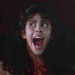 Felissa Rose was 13 when she landed the lead role of Angela Baker in 1983's Sleepaway Camp.
