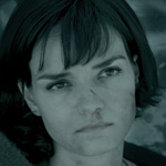 Jamie Bernadette, star of State of Desolation, is writer and producer of the upcoming horror flick The 6th Friend.