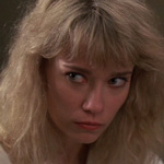 best known for her roles in the 1987 film House II: The Second Story as Kate, and in the 1988 horror film Friday the 13th Part VII as Tina Shepard.