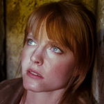 Lisa Wilcox is Alice, the ultimate final girl in A Nightmare on Elm Street 3 & 4.
