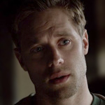 Final Destination 2 star Shaun Sipos the Vampire Diaries.